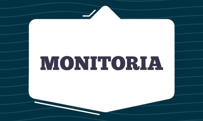 Abertas inscrições para seleção de monitoria do IFPE-Abreu e Lima