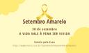 banner evento setembro amarelo.png
