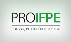 proifpe.jpg