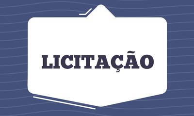 Construção - Campus Abreu e Lima