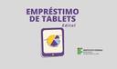 Banner empréstimo de tablets.png