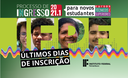 banners sites_ultimos dias.png