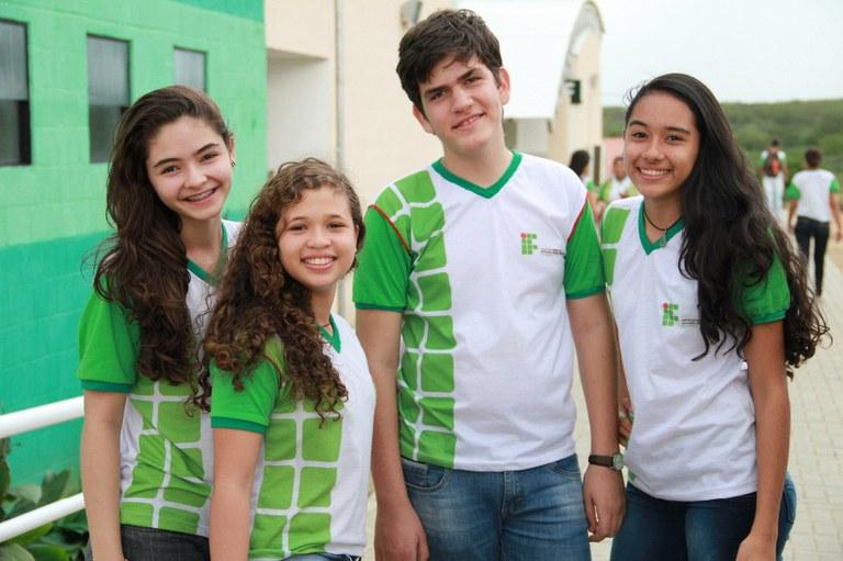 http://www.ifpe.edu.br/campus/afogados/arquivos/514.jpg/@@images/7509717c-a3c6-4d1f-8a0b-7b53296c1907.jpeg
