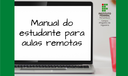 banner site_manual estudante