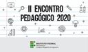 banner site_encontro pedagógico