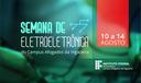 Semana-eletroeletronica-afogados_banner-site