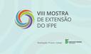 VIII-mostra-de-extensao-do-ifpe-banner-site.png