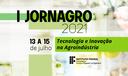 I Jornagro banner-site