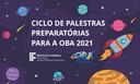 banner site_palestras oba_2021