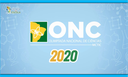 ONC_banner site