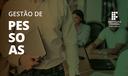 bannersite padrão - gestão de pessoas