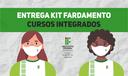 banner site_entrega integrado