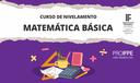 banner site_curso matemática