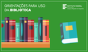 banner site_biblioteca