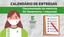 banner site_entregas