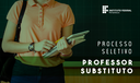 prof subs