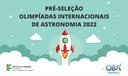 banner site_oba_2022.png