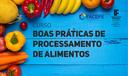 banner site_curso boas práticas