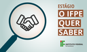 Banners site IFPE quer saber_ESTÁGIO (1).png
