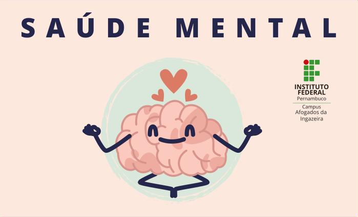 Setor de Psicologia lança série de vídeos sobre saúde mental