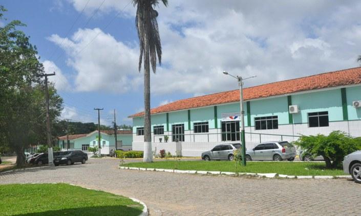 Campus Barreiros oferta 380 vagas no Vestibular 2019.1