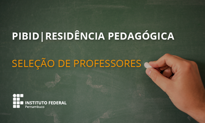 Pibid_professores.png