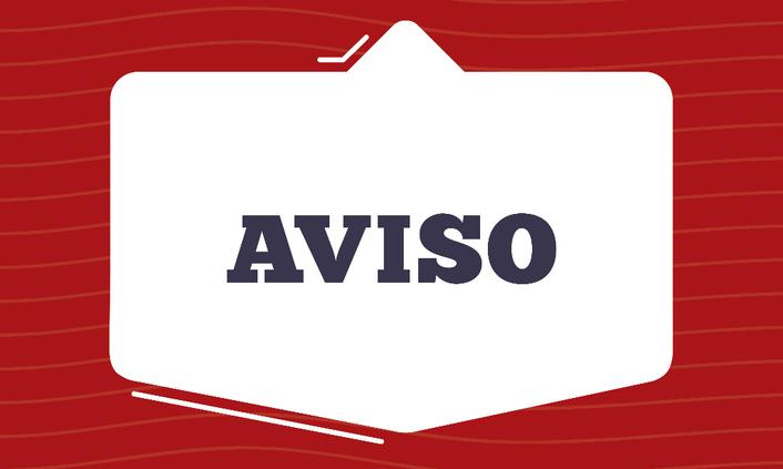 Grêmio Estudantil abre edital para novas eleições