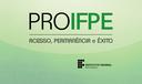 proifpe_bannersite