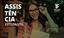 assistência estudantil_banner-site