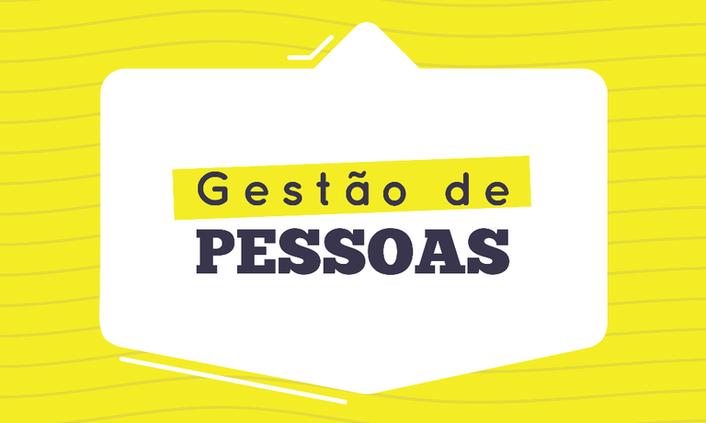 IFPE-Belo Jardim lança novo edital de Alteração de Regime de Trabalho