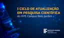 SITE I Ciclo de Atualização em Pesquisa Científica do IFPE Campus Belo Jardim 2021_Site.png
