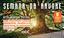 semana da arvore belo jardim -_bannersite.png