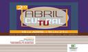 abril cultural-post_post.png