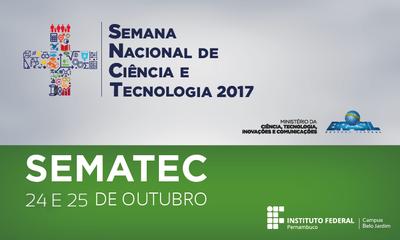 SEMATEC.png