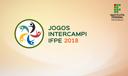 SITE JOGOS INTERCAMPI 2018.png