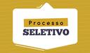 processo-seletivo(1).png