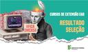 banners site cursos extensão ead-02.png