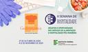 VII Feira Gastronomia + II SEMANA DE HOSPITALIDADE 2020_SITE.png