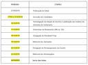 Cronograma alterado - Inglês para fins profissionais.PNG