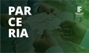 banner - site - parceria.png