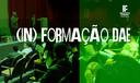 (In)Formação DAE - Banner