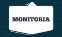 Monitoria 2018.1