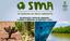 VII SMA - Semana de Meio Ambiente_Site.png