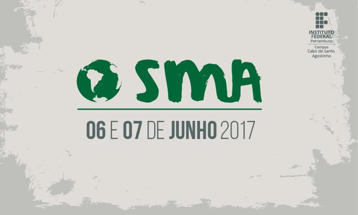 Semana de Meio Ambiente abre inscrições para submissão de trabalhos científicos
