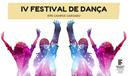 Festival de Dança_site.png
