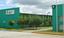 Campus Caruaru