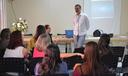 Fórum Pedagogia IFPE Caruaru