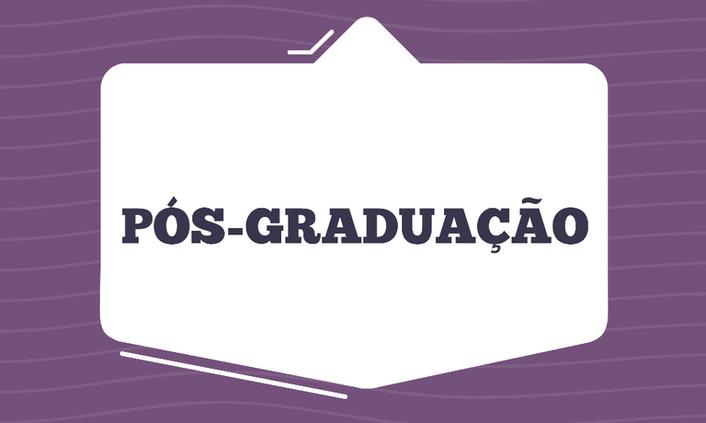 IFPE Caruaru lança pós-graduação em Engenharia de Segurança do Trabalho