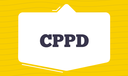 CPPD.png