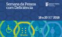2018 Semana da pessoa com deficiência CARUARU 2018_site cópia.png